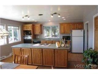 Photo 6: 8112 West Coast Rd in SOOKE: Sk West Coast Rd Single Family Detached for sale (Sooke)  : MLS®# 505622