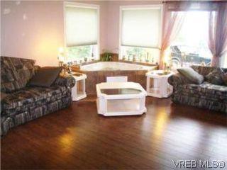 Photo 9: 8112 West Coast Rd in SOOKE: Sk West Coast Rd Single Family Detached for sale (Sooke)  : MLS®# 505622