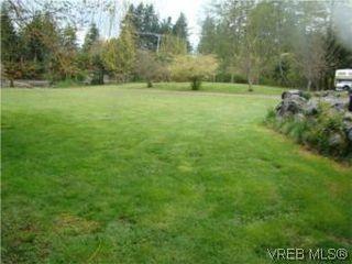 Photo 2: 8112 West Coast Rd in SOOKE: Sk West Coast Rd Single Family Detached for sale (Sooke)  : MLS®# 505622