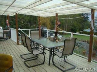 Photo 3: 8112 West Coast Rd in SOOKE: Sk West Coast Rd Single Family Detached for sale (Sooke)  : MLS®# 505622