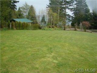 Photo 12: 8112 West Coast Rd in SOOKE: Sk West Coast Rd Single Family Detached for sale (Sooke)  : MLS®# 505622
