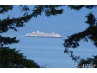 Photo 4: 8112 West Coast Rd in SOOKE: Sk West Coast Rd Single Family Detached for sale (Sooke)  : MLS®# 505622