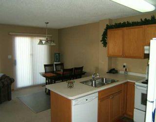 Photo 2: 32 CHOKECHERRY Cove in WINNIPEG: St Vital Single Family Detached for sale (South East Winnipeg)  : MLS®# 2705552