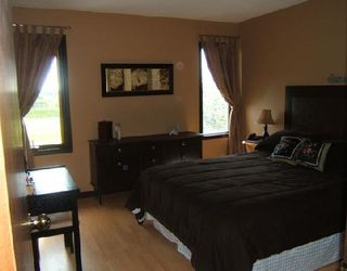 Photo 7: 120 ALEX TAYLOR Drive in WINNIPEG: Transcona Residential for sale (North East Winnipeg)  : MLS®# 2817046