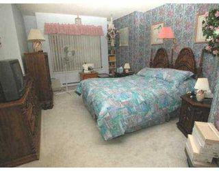 "Photo 8: 111 2968 BURLINGTON DR in Coquitlam: North Coquitlam Condo for sale in ""THE BURLINGTON"" : MLS®# V557169"