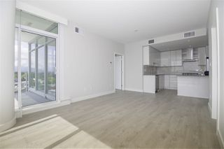 Photo 6: 1005 1788 GILMORE Avenue in Burnaby: Brentwood Park Condo for sale (Burnaby North)  : MLS®# R2393959