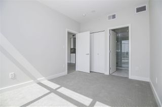 Photo 8: 1005 1788 GILMORE Avenue in Burnaby: Brentwood Park Condo for sale (Burnaby North)  : MLS®# R2393959
