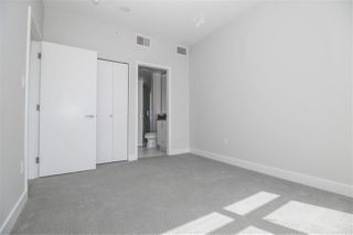 Photo 10: 1005 1788 GILMORE Avenue in Burnaby: Brentwood Park Condo for sale (Burnaby North)  : MLS®# R2393959