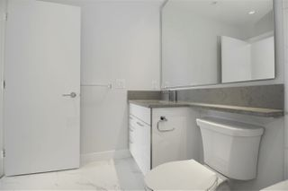 Photo 12: 1005 1788 GILMORE Avenue in Burnaby: Brentwood Park Condo for sale (Burnaby North)  : MLS®# R2393959