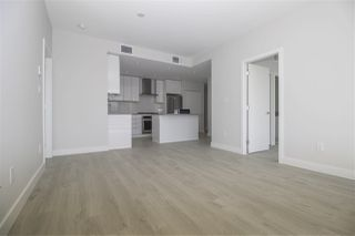 Photo 3: 1005 1788 GILMORE Avenue in Burnaby: Brentwood Park Condo for sale (Burnaby North)  : MLS®# R2393959