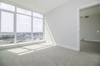 Photo 9: 1005 1788 GILMORE Avenue in Burnaby: Brentwood Park Condo for sale (Burnaby North)  : MLS®# R2393959