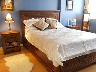 "Photo 15: 202 7275 SALISBURY Avenue in Burnaby: Highgate Condo for sale in ""KINGSBURY"" (Burnaby South)  : MLS®# R2394733"