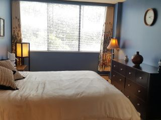 "Photo 16: 202 7275 SALISBURY Avenue in Burnaby: Highgate Condo for sale in ""KINGSBURY"" (Burnaby South)  : MLS®# R2394733"