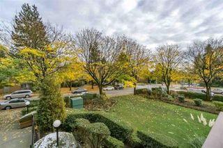 "Photo 20: 202 7275 SALISBURY Avenue in Burnaby: Highgate Condo for sale in ""KINGSBURY"" (Burnaby South)  : MLS®# R2394733"