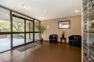 "Photo 2: 202 7275 SALISBURY Avenue in Burnaby: Highgate Condo for sale in ""KINGSBURY"" (Burnaby South)  : MLS®# R2394733"