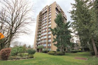 "Main Photo: 202 7275 SALISBURY Avenue in Burnaby: Highgate Condo for sale in ""KINGSBURY"" (Burnaby South)  : MLS®# R2394733"