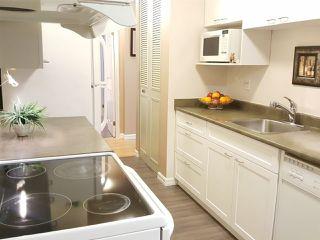 "Photo 6: 202 7275 SALISBURY Avenue in Burnaby: Highgate Condo for sale in ""KINGSBURY"" (Burnaby South)  : MLS®# R2394733"