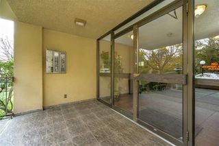 "Photo 3: 202 7275 SALISBURY Avenue in Burnaby: Highgate Condo for sale in ""KINGSBURY"" (Burnaby South)  : MLS®# R2394733"