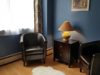 "Photo 17: 202 7275 SALISBURY Avenue in Burnaby: Highgate Condo for sale in ""KINGSBURY"" (Burnaby South)  : MLS®# R2394733"