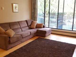 "Photo 14: 202 7275 SALISBURY Avenue in Burnaby: Highgate Condo for sale in ""KINGSBURY"" (Burnaby South)  : MLS®# R2394733"