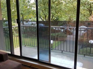 "Photo 19: 202 7275 SALISBURY Avenue in Burnaby: Highgate Condo for sale in ""KINGSBURY"" (Burnaby South)  : MLS®# R2394733"
