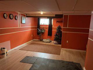 Photo 18: 1951 118 Street SW in Edmonton: Zone 55 House Half Duplex for sale : MLS®# E4170466