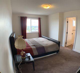 Photo 13: 1951 118 Street SW in Edmonton: Zone 55 House Half Duplex for sale : MLS®# E4170466