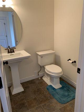 Photo 8: 1951 118 Street SW in Edmonton: Zone 55 House Half Duplex for sale : MLS®# E4170466