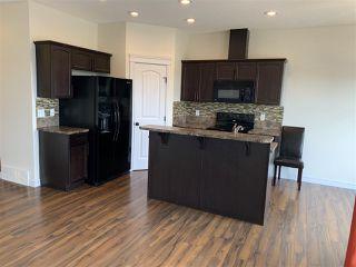 Photo 4: 1951 118 Street SW in Edmonton: Zone 55 House Half Duplex for sale : MLS®# E4170466