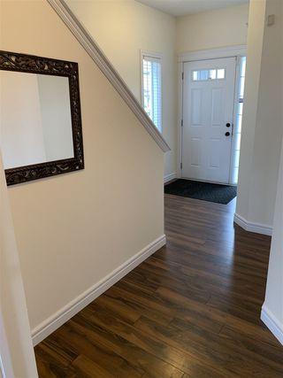Photo 9: 1951 118 Street SW in Edmonton: Zone 55 House Half Duplex for sale : MLS®# E4170466