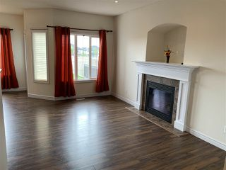 Photo 6: 1951 118 Street SW in Edmonton: Zone 55 House Half Duplex for sale : MLS®# E4170466