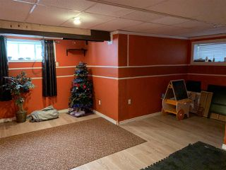 Photo 19: 1951 118 Street SW in Edmonton: Zone 55 House Half Duplex for sale : MLS®# E4170466