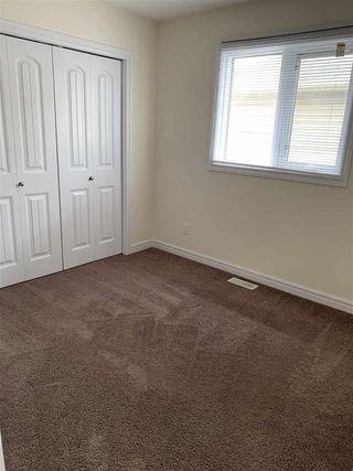 Photo 16: 1951 118 Street SW in Edmonton: Zone 55 House Half Duplex for sale : MLS®# E4170466