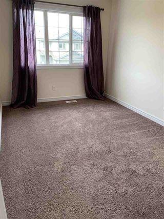 Photo 15: 1951 118 Street SW in Edmonton: Zone 55 House Half Duplex for sale : MLS®# E4170466