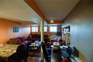 Photo 14: 3124 109 Avenue SW in Calgary: Cedarbrae Semi Detached for sale : MLS®# C4267965