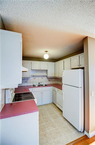 Photo 6: 3124 109 Avenue SW in Calgary: Cedarbrae Semi Detached for sale : MLS®# C4267965