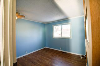 Photo 9: 3124 109 Avenue SW in Calgary: Cedarbrae Semi Detached for sale : MLS®# C4267965