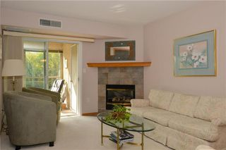 Photo 4: 208 500 Cathcart Street in Winnipeg: Charleswood Condominium for sale (1G)  : MLS®# 1927634