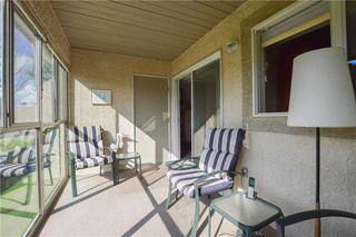 Photo 14: 208 500 Cathcart Street in Winnipeg: Charleswood Condominium for sale (1G)  : MLS®# 1927634