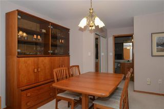 Photo 7: 208 500 Cathcart Street in Winnipeg: Charleswood Condominium for sale (1G)  : MLS®# 1927634