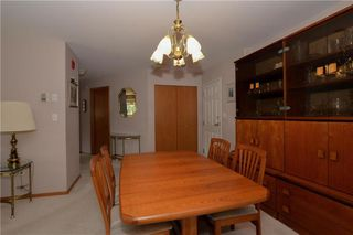 Photo 6: 208 500 Cathcart Street in Winnipeg: Charleswood Condominium for sale (1G)  : MLS®# 1927634