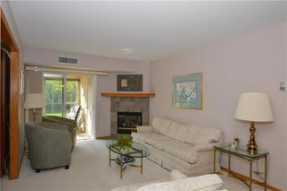 Photo 3: 208 500 Cathcart Street in Winnipeg: Charleswood Condominium for sale (1G)  : MLS®# 1927634