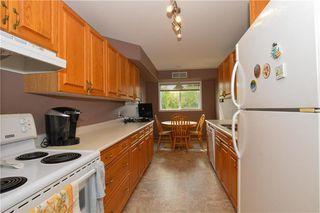 Photo 8: 208 500 Cathcart Street in Winnipeg: Charleswood Condominium for sale (1G)  : MLS®# 1927634