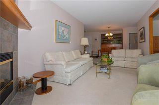 Photo 2: 208 500 Cathcart Street in Winnipeg: Charleswood Condominium for sale (1G)  : MLS®# 1927634