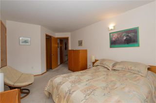Photo 12: 208 500 Cathcart Street in Winnipeg: Charleswood Condominium for sale (1G)  : MLS®# 1927634