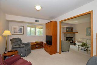 Photo 5: 208 500 Cathcart Street in Winnipeg: Charleswood Condominium for sale (1G)  : MLS®# 1927634