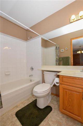 Photo 17: 208 500 Cathcart Street in Winnipeg: Charleswood Condominium for sale (1G)  : MLS®# 1927634