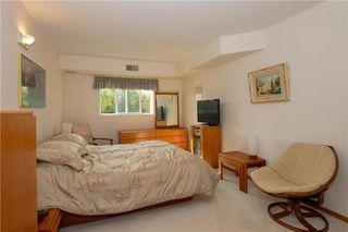 Photo 11: 208 500 Cathcart Street in Winnipeg: Charleswood Condominium for sale (1G)  : MLS®# 1927634
