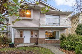Main Photo: 2575 DAVIES Avenue in Port Coquitlam: Central Pt Coquitlam House for sale : MLS®# R2424178