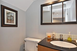 Photo 10: U5 238 10TH AVENUE in Vancouver East: Home for sale : MLS®# R2048792